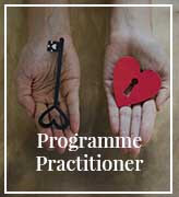 Living and Loving Freely Programme Practitioner