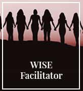 WISE Facilitator