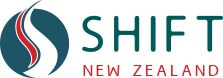 Shift New Zealand